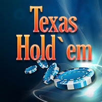 Texas Holdem SP Heads Up HD
